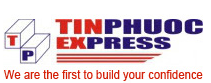 TINPHUOC GROUP EXPRESS
