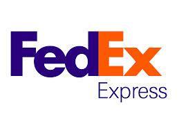 Chuyển phát nhanh Fedex giá rẻ nhất Hcm