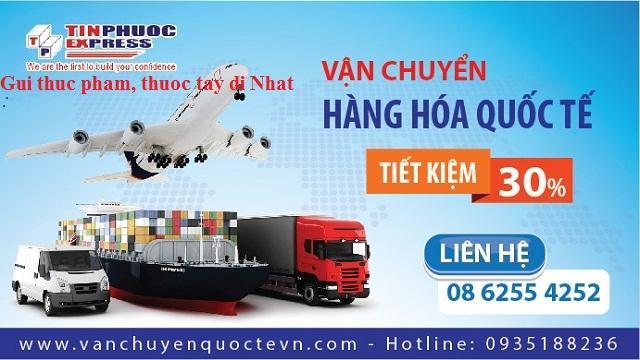 Chuyên tuyến vận chuyển Việt Nam đi Campuchia