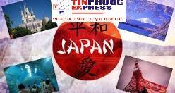 Dịch vụ gửi chứng từ Nhật Bản